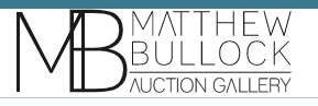 Bullock Auctioneers