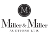 Miller and Miller Auctions