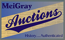 Mei Gray Auctions