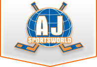 AJ Sports World