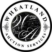 Wheatland Auction Services