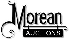 Morean Auctions