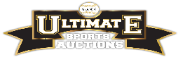 Ultimate Sports Auctions