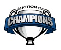 Auction Of Champions