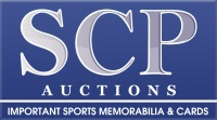 SCP Auctions
