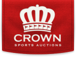 Crown Sports Auction
